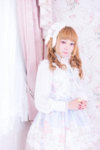 maikoBiBi160708-764